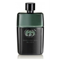 Gucci Guilty Black Edt 90...