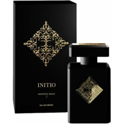 Initio Magnetic Blend 7 90...