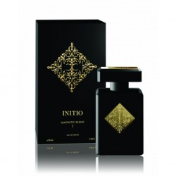 Initio Magnetic Blend 1...