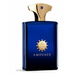 Amouage Interlude 100 ml...