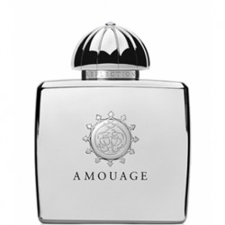 Amouage Reflection EDP...