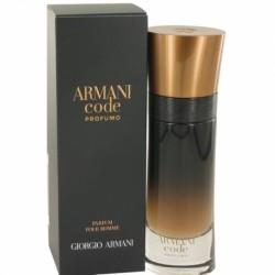 Giorgio Armani Code Profumo...