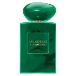 Giorgio Armani Prive Vert...