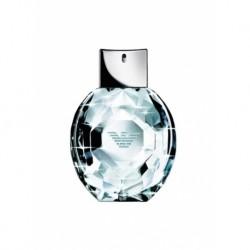Emporio & Armani Diamonds...