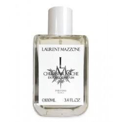 LAURENT MAZZONE NOIR...