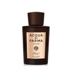 Acqua Di Parma Mens Oud,...