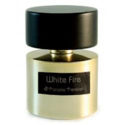 Tiziana Terenzi White Fire...