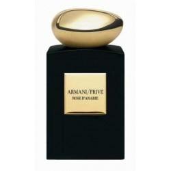 Giorgio Armani Prive Rose...