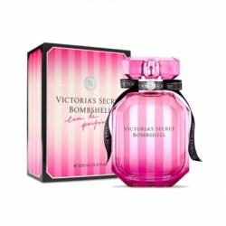 Victoria's Secret Bombshell...