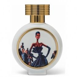 HFC black princess 75 ml...
