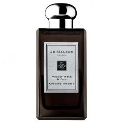 Jo Malone Velvet Rose & Oud...