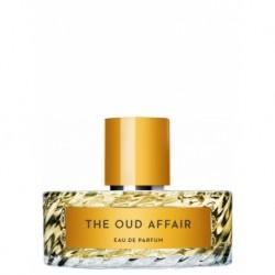 The Oud Affair by Vilhelm...