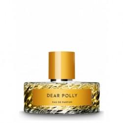 wılhelm parfumerıe deay...