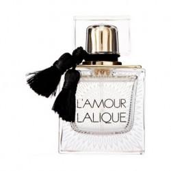 Lalique Lamour Woman Edp...