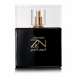 Shiseido Zen Gold Elixir...