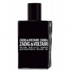 Zadig & Voltaire Just Rock!...