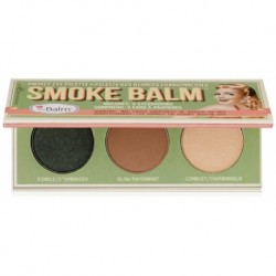 The Balm Smoke Balm...