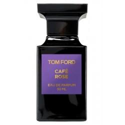 Tom Ford Cafe Rose EDP 50ml...