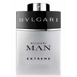 Bvlgari Man Extreme EDT...