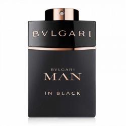 Bvlgari Man İn Black EDP...