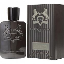 Parfums De Marly Herod...