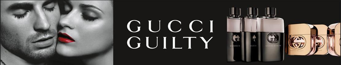 Gucci Parfümlerde %10 indirim